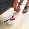 Újrafelhasználható, nyom nélkül eltávolítható ragasztószalag