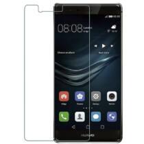 Huawei P9 mobiltelefonhoz kijelzővédő üvegfólia 2db