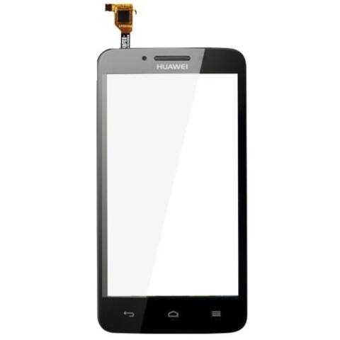 Huawei Y511 mobiltelefonhoz érintőpanel