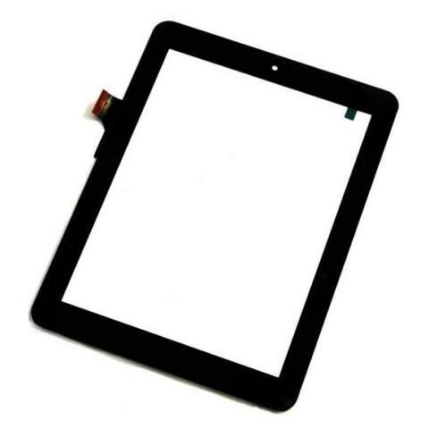Prestigio Multipad PMP5580C Duo 8.0 Tablethez érintőpanel