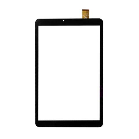 """Navon Platinum 10.1"""" 3G V2 / 2019 3G Tablethez érintőpanel"""