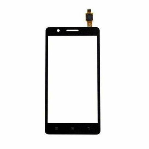 Lenovo A536 mobiltelefonhoz érintőpanel