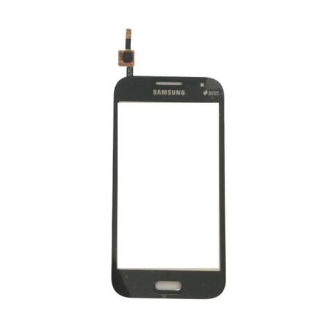 Samsung Core Prime G360 G361F mobiltelefonhoz érintőpanel