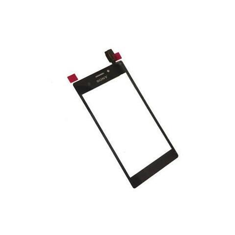 Sony Xperia M2 mobiltelefonhoz érintőpanel