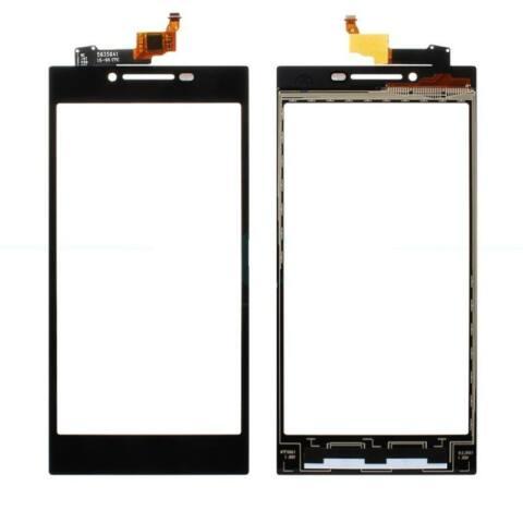 Lenovo P70 P70T mobiltelefonhoz érintőpanel