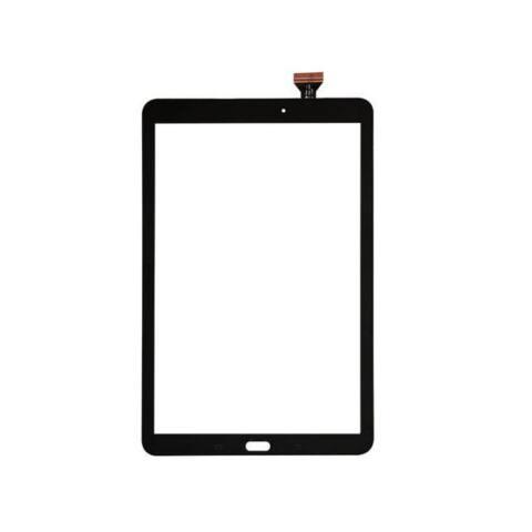 Samsung Galaxy TAB SM-T560 Tablethez érintőpanel