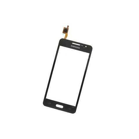 Samsung Galaxy Grand Prime G530 G531F mobiltelefonhoz érintőpanel