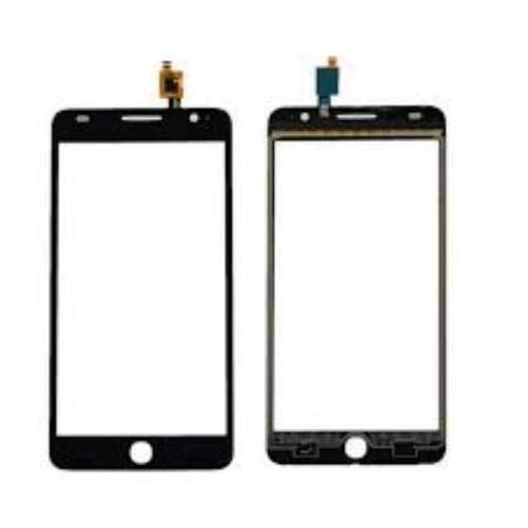 Alcatel One Touch Pop Star 3G OT5022 mobiltelefonhoz érintőpanel