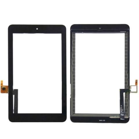 Alcatel ONE Touch POP 7 P310 Tablethez érintőpanel