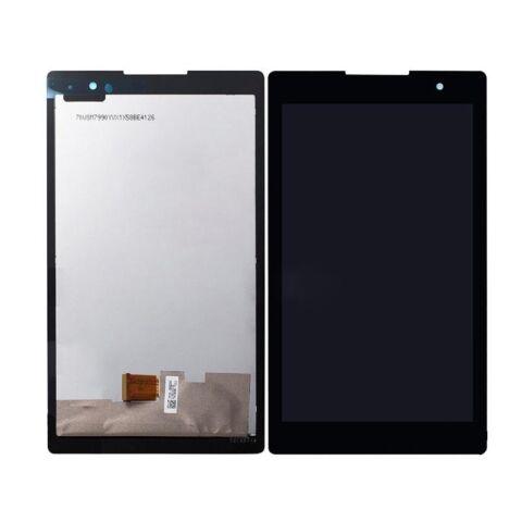 """ASUS ZenPad C 7.0 Z170CG 7"""" Tablethez LCD kijelző érintővel"""
