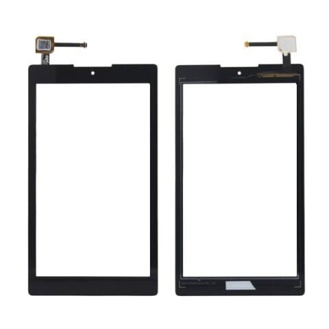 """ASUS ZenPad C 7.0 Z170MG 7"""" Tablethez érintőpanel"""