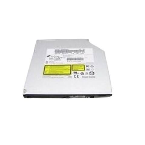 LENOVO ODD - DVD író Ultrabay Slim 9.5mm Drive III SATA w/o bezel (előlap nélkül)