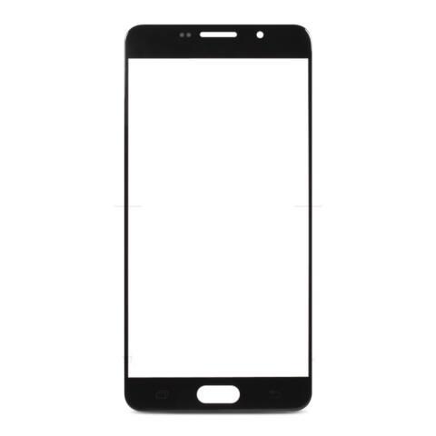 Samsung Galaxy A7 2016 mobiltelefonhoz érintőüveg