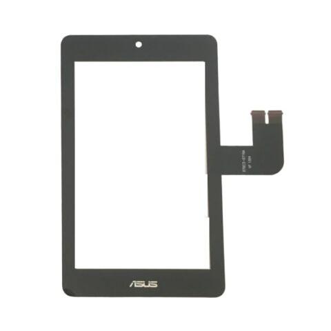 """Asus MeMO Pad HD7 ME173 7"""" Tablethez érintőpanel"""