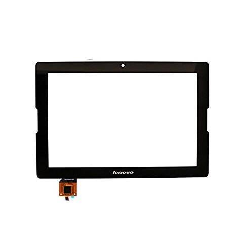 Lenovo Tab A10-70 A7600 A7600-F Tablethez érintőpanel