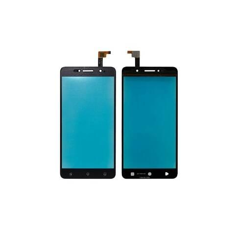 Alcatel ONE Touch Pixi 4 8050 mobiltelefonhoz érintőpanel
