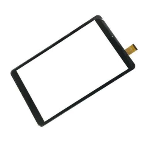"""Alcor Access Q181M 10.1"""" Tablethez érintőpanel"""