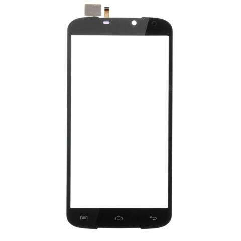 Doogee X6 Pro mobiltelefonhoz érintőpanel