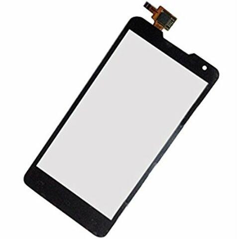 Prestigio MultiPhone PAP5044 mobiltelefonhoz érintőpanel