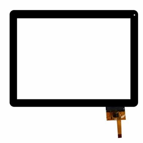 "ConCorde Tab PLAY 16GB 8"" Tablethez érintőpanel"