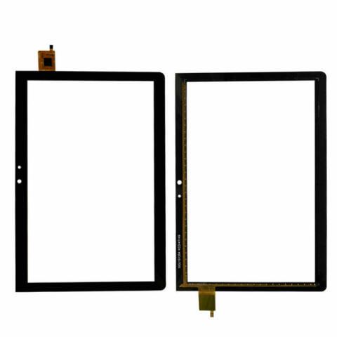 Qilive HDMI AC1010x Tablethez érintőpanel