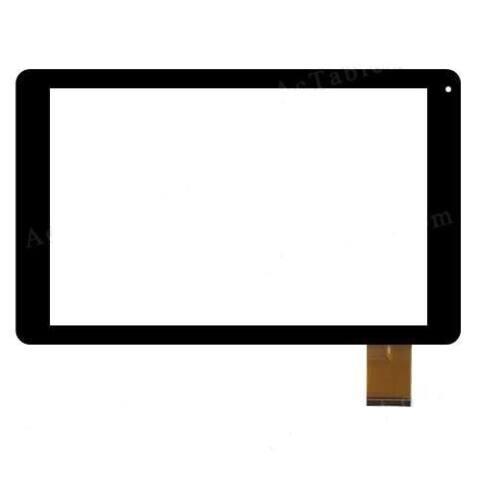 "Lark Evolution X4 3G 10.1"" Tablethez érintőpanel"