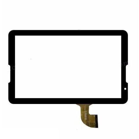 "Denver TIQ-11003 10.1"" Tablethez érintőpanel"