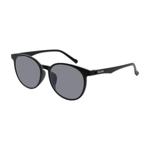 iCube Winet - Black - Fényre sötétedő - Kékfény szűrő Monitor szemüveg