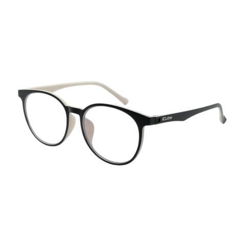 iCube Winet - Beige - Kékfény szűrő Monitor szemüveg - Gamer szemüveg