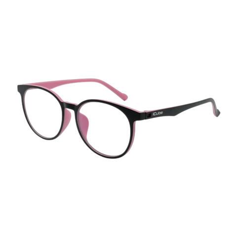 iCube Winet - Pink - Kékfény szűrő Monitor szemüveg - Gamer szemüveg