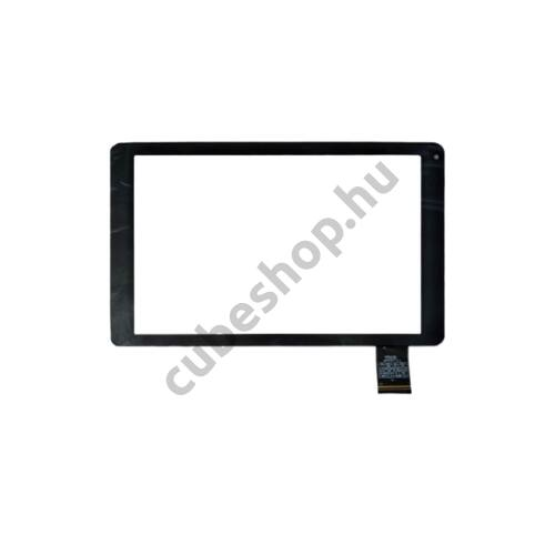"""Overmax Qualcore 1025 3G 10.1"""" Tablethez érintőpanel"""