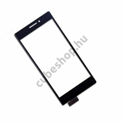 Lenovo Vibe X2 dual mobiltelefonhoz érintőpanel