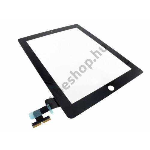 iPad 2 A1395 A1396 A1397 Tablethez érintőpanel
