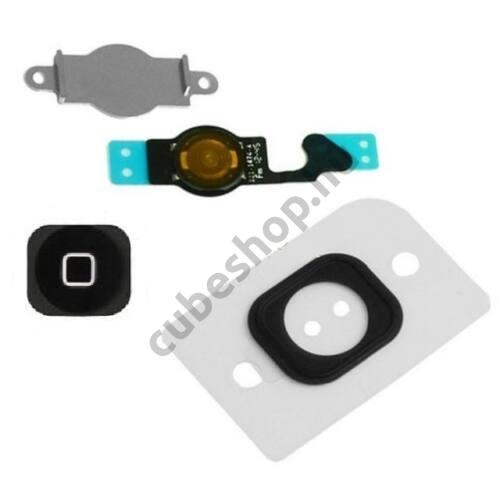 iPhone 5 Home gomb szett