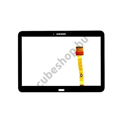 Samsung Galaxy Tab 4 10.1 SM-T530 Tablethez érintőpanel