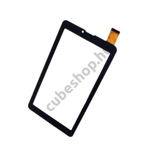 Allview AX4 Nano Plus Tablethez érintőpanel