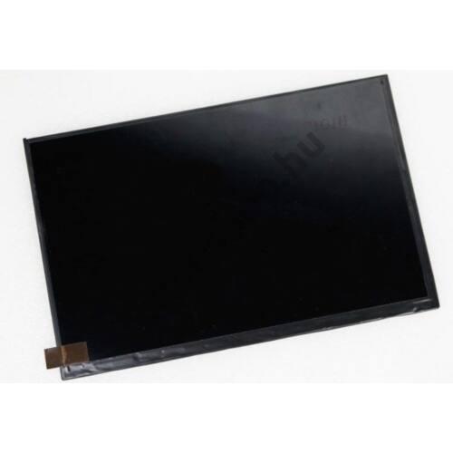 Lenovo Tab A10-70 A7600 A7600-F Tablethez LCD kijelző
