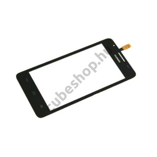 Huawei Ascend G510, U8951, T8951 mobiltelefonhoz érintőpanel