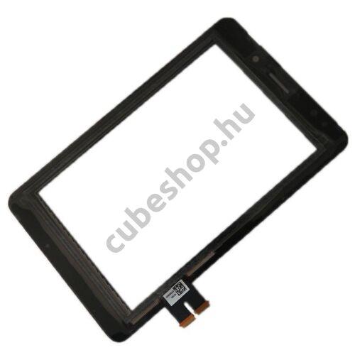"""Asus Fonepad 7 K004 ME371 7"""" Tablethez érintőpanel"""