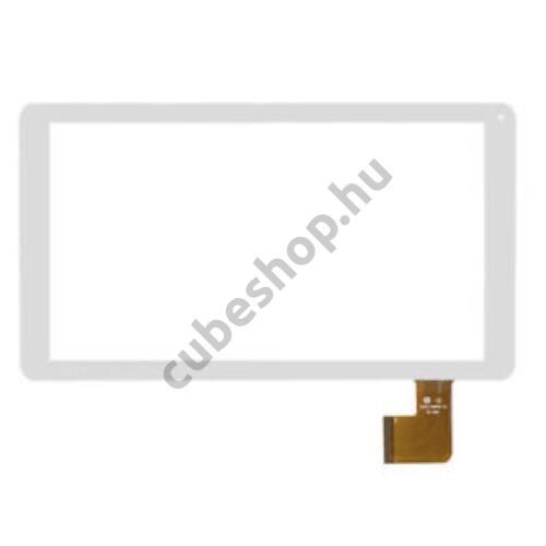 """Qilive 10.1"""" Tablethez érintőpanel"""