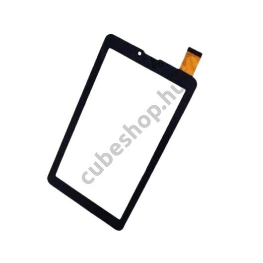 Alcor Access Q781M Tablethez érintőpanel