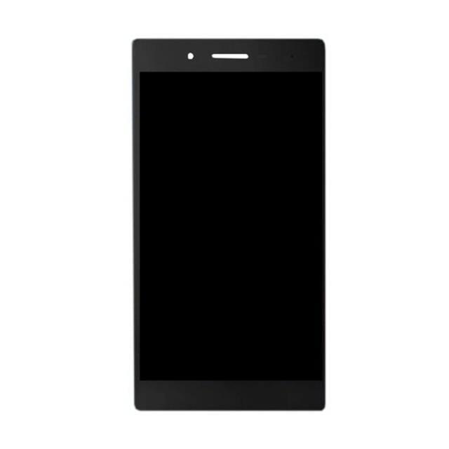 Lenovo Tab 7 Essential TB-7304F 7304X Tablethez LCD kijelző érintővel