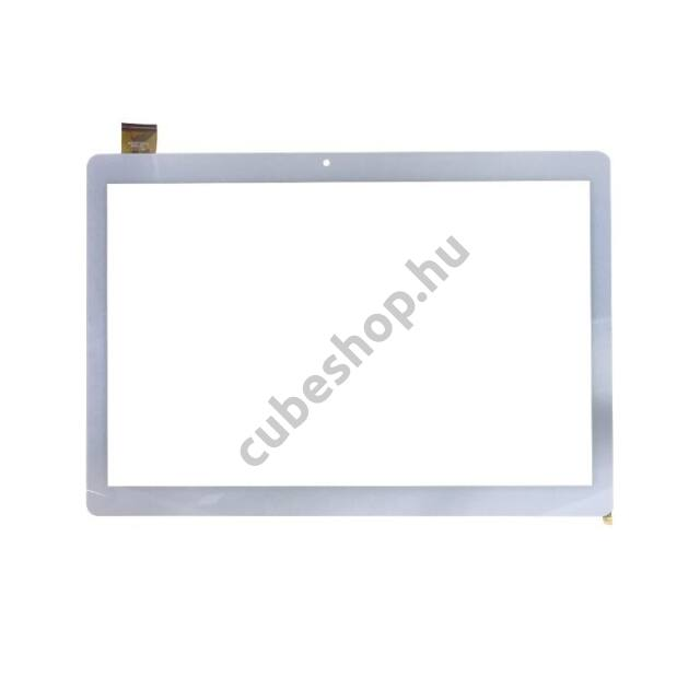 "Alcor Access Q114M 10.1"" Tablethez érintőpanel"