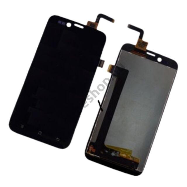 Archos 50 Platinum mobiltelefonhoz LCD kijelző érintővel