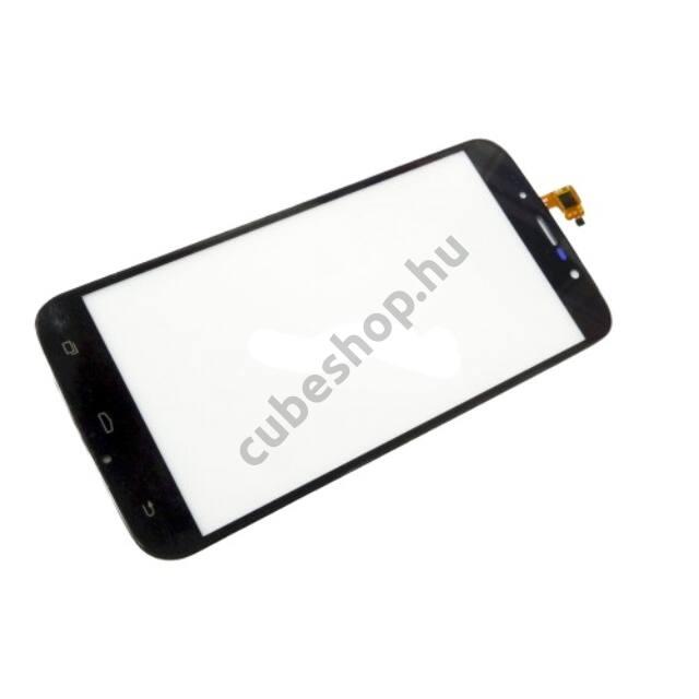 """Kiano Elegance 5.5"""" mobiltelefonhoz érintőpanel"""