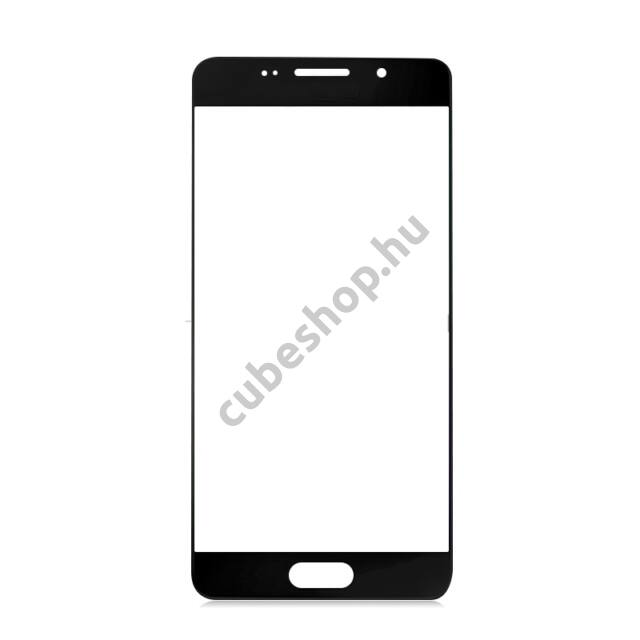 Samsung Galaxy A5 2015 mobiltelefonhoz érintőüveg