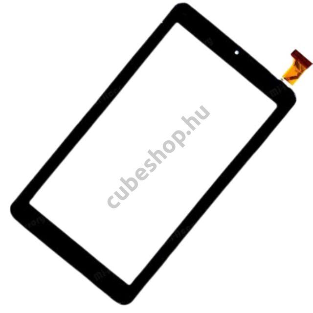 """Estar Beauty HD Quad Core / Allview VIVA C701 7"""" Tablethez érintőpanel"""