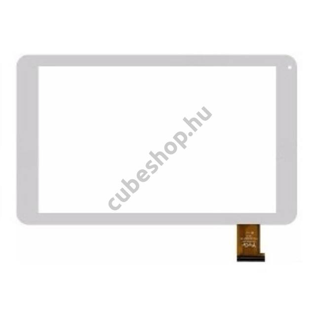 "Alcor Access Q111M 10.1"" Tablethez érintőpanel"