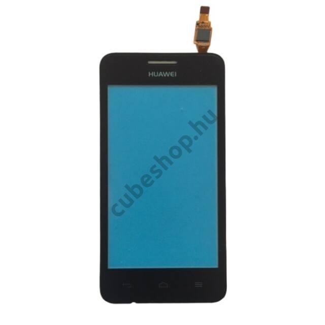 Huawei Ascend Y330 mobiltelefonhoz érintőpanel