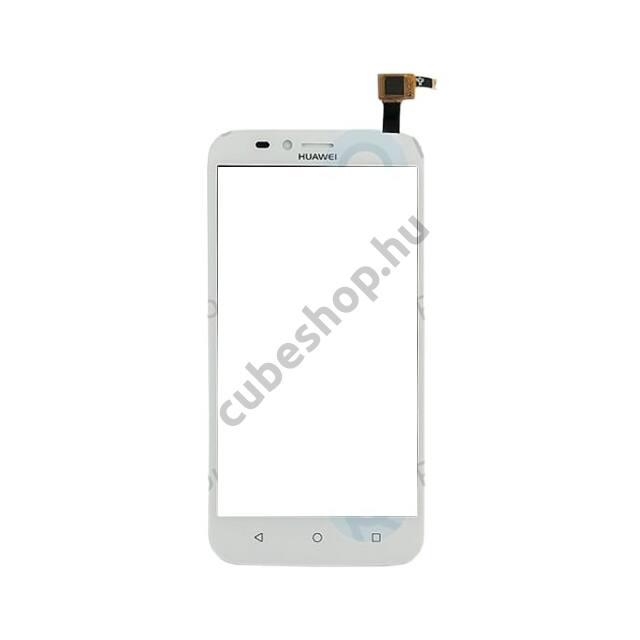 Huawei Ascend Y625-U51 mobiltelefonhoz érintőpanel